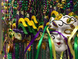 mardi gras carnival costumes southwest louisiana mardi gras family friendly carnival in lake