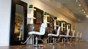 how a jacksonville beach hair salon made it to the inc 5000