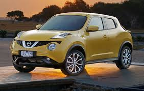 nissan juke new price nissan juke interior quality and more tech the target for 2016