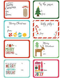 free label template for word microsoft word christmas templates for free u2013 halloween u0026 holidays