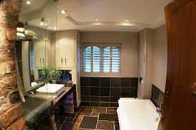 Bathroom Lighting Placement Pleasing 80 Bathroom Lights Recessed Design Inspiration Of