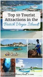 Bvi Map Best 20 Virgin Gorda Ideas On Pinterest British Honeymoons