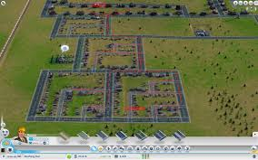 Simcity Meme - simcity 2013 what is a good road layout when starting up a city