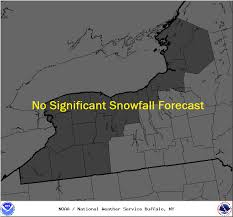 new york travel forecast images Storm total snow forecast png