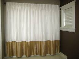 bedroom curtains zolt us