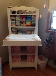 Sundvik Changing Table Reviews Going To Ikea To Look For A Changing Table Babycenter