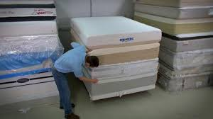 sleep number bed black friday sale best mattresses for back and side sleepers consumer reports