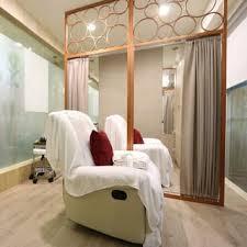 salon 2 canap駸 美髮造型 票券類別 spa 美容券 電子票券 momo購物網