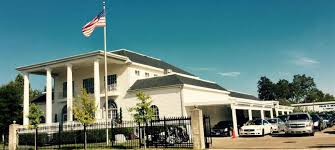 Banister Funeral Home History U0026 Staff Morales Funeral Home Houston Tx
