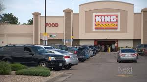 redevelopment plan revolving around king soopers seems to
