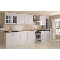 meuble cuisine complet meuble cuisine complet devis cuisine meubles rangement