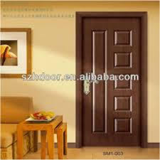 Latest Bedroom Door Designs by Download Latest Door Designs Home Intercine