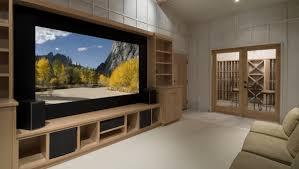 room hiding tv in living room design ideas modern fancy at