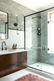 bathroom tiling ideas uk bathroom tiles ideas gruposorna com