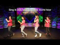 worship you forever lifekids children s ministry worship