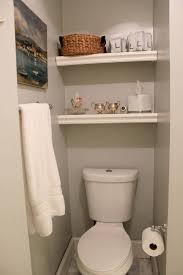 enchanting 70 bathroom decor ideas target decorating design of