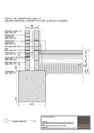 Architectural Plans Architectural Plans Construction Details Pinterest Architecture