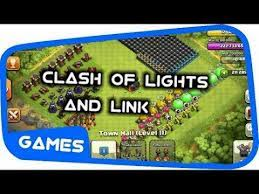 clash of lights update clash of lights s2 mod apk techinvicto