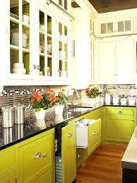 two toned kitchen cabinets u2013 colorviewfinder co
