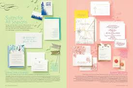 martha stewart wedding invitations marialonghi com