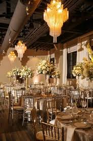 wedding reception venues st louis the caramel room at bissinger s st louis mo wedding