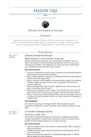 resume key competencies resume samples resume 555 sample