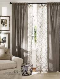 window treatments ideas for living rooms picture window curtains and window treatments foter