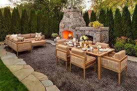 Backyard Corner Ideas 24 Outdoor Edge Ideas Designs Design Trends Premium Psd