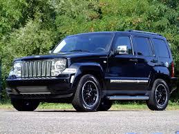 2010 jeep moparized liberty conceptcarz com