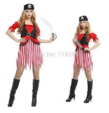 Pirate Halloween Costume Women Cheap Pirate Uniform Aliexpress Alibaba Group