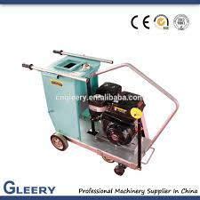 Cutting Laminate Flooring Laminate Flooring Saw System Carpet Vidalondon