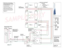 epic guide to diy van build electrical wiring and installation