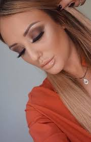 charlotte days of lives hairstyles best 25 charlotte crosby hair ideas on pinterest charlotte