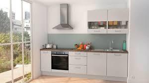 meubler sa cuisine quand on est locataire astuce rangement