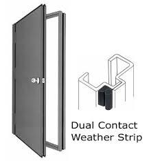 Prehung Steel Exterior Doors 30 Unique Exterior Door Fiberglass Or Steel Therma Tru Exterior