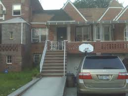 Brooklyn House Spacious First Floor House For Rent In Gravesend Sheepshead Bay
