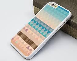 iphone 4s design new iphone 6 unique iphone 6 plus idea iphone 5s
