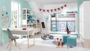 jungenzimmer wandgestaltung jungenzimmer wandgestaltung planen verzierung kinderzimmer junge