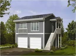 download 10 car garage plans adhome
