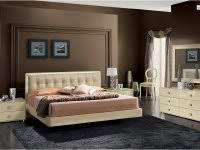 Black Lacquer Bedroom Furniture Modern Contemporary Bedroom Sets Lucca1 Italian Furniture Lacquer