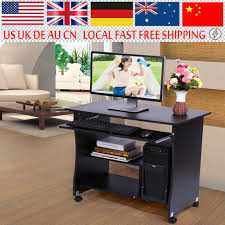 Office Furniture Computer Table Online Get Cheap Office Tables Furniture Aliexpress Com Alibaba