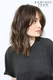 get 20 side bang haircuts ideas on pinterest without signing up