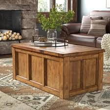 Coffee Table Lift Top Lift Top Coffee Tables You Ll Wayfair