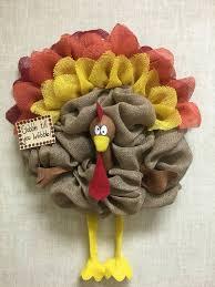 turkey feather wreath best 25 turkey wreath ideas on wreaths door