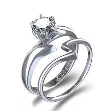 wedding bands canada curved wedding bands canada criolla brithday wedding the