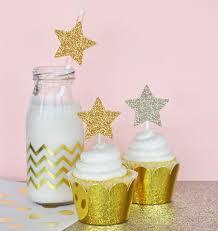 twinkle twinkle baby shower twinkle twinkle baby shower pink poppy party shoppe llc