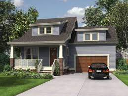 202 best house plans images on pinterest house floor plans