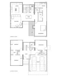 leed house plans 49 best compact house design images on architecture