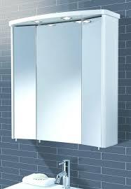 Bathroom Mirror Hinges Medicine Cabinet Bathroom Mirror Inside Lighted Lighting