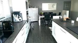 cuisine blanc laqu ikea cuisine gris laquac cheap cuisine gris laquac cuisine blanc laqu